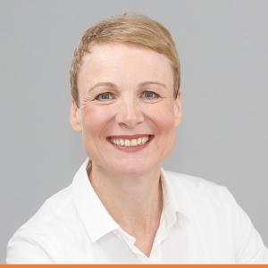Kinderzanärztin Dr. Kathrin Buchinger - medi+ Mainz Bretzenheim